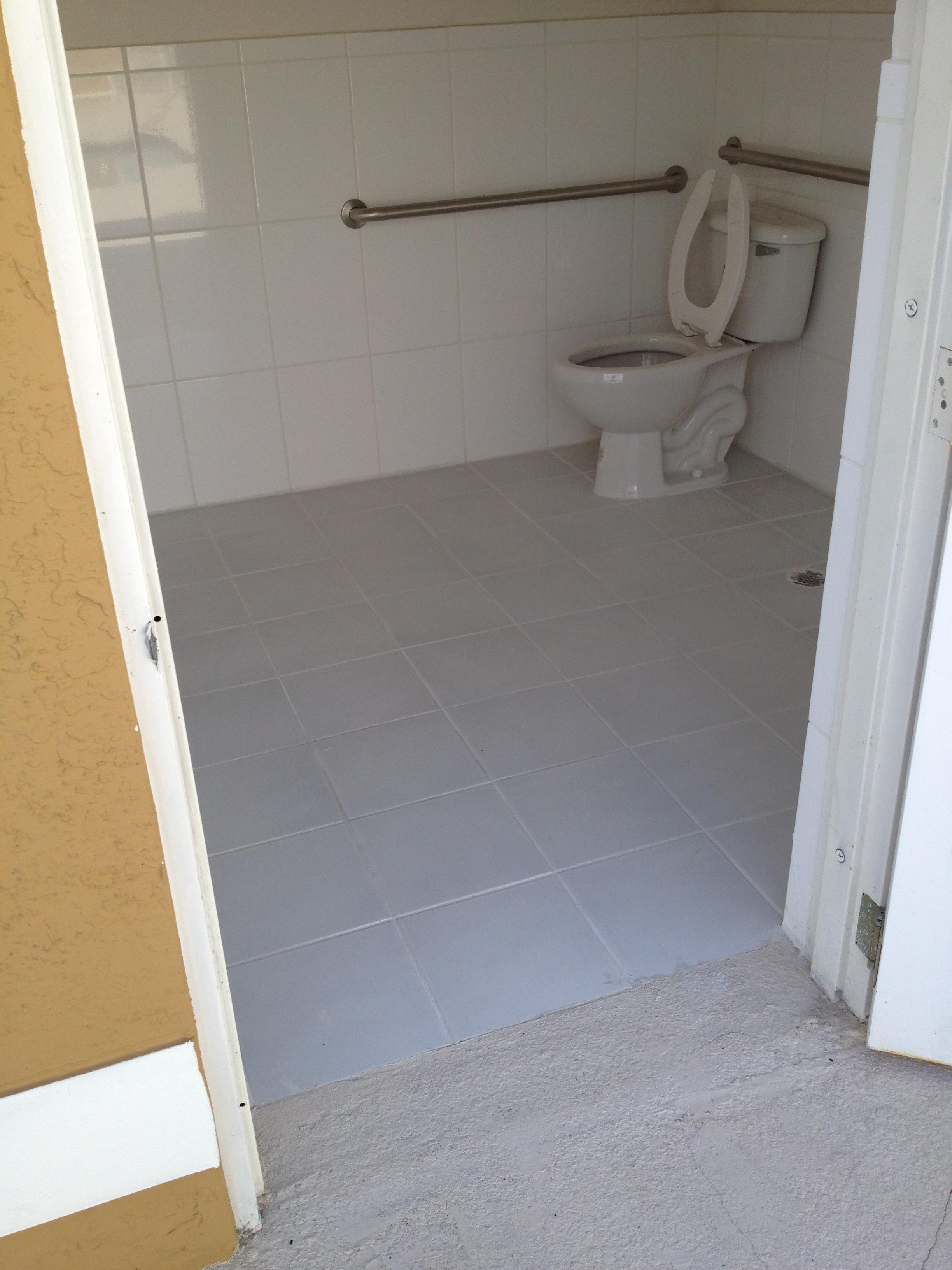 Anti slip for pool deck ceramic tiles national sealing co anti slip coating dailygadgetfo Choice Image