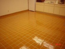 Breakroom_Tile_Floor_coated