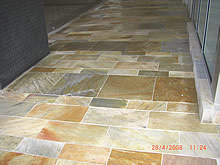 ext-quartzite-after2