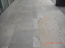 ext-quartzite-before1