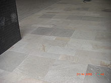 ext-quartzite-before2