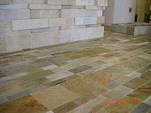 int-quartzite-after1