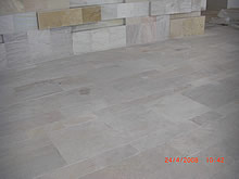 int-quartzite-before1