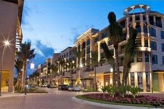 Mercato Naples, Florida
