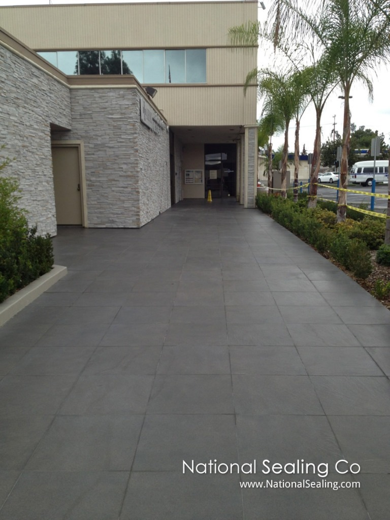Anti Slip Anti Skid Coating For All Surfaces National