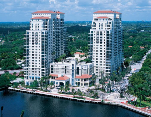 Symphony Ft Lauderdale, Florida