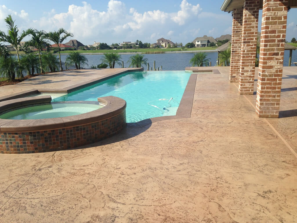 Anti slip anti skid coating for all surfaces national sealing co anti slip coating for pool deck dailygadgetfo Images