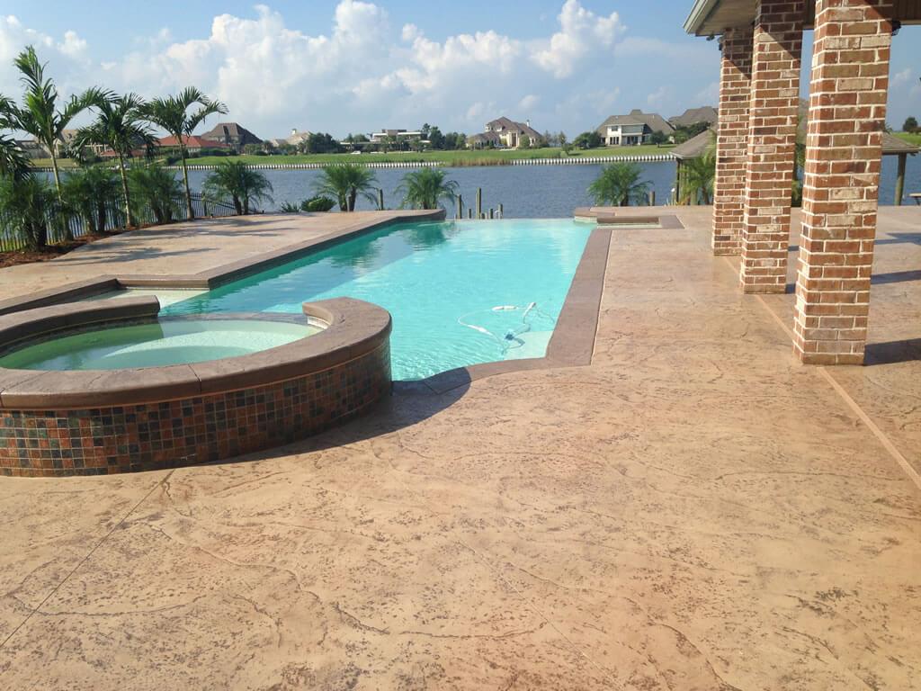 Anti slip coatings anti skid paver sealing natural stone anti slip coating for pool deck dailygadgetfo Image collections