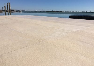 Anti Slip Porcelain Tiles 2 Miami , FL
