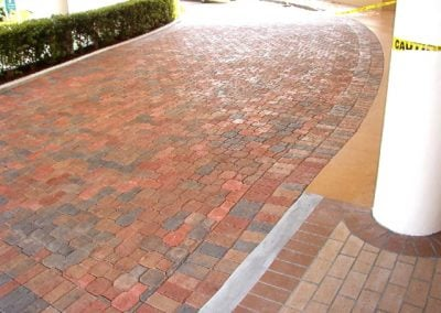 Brickell Courts-after