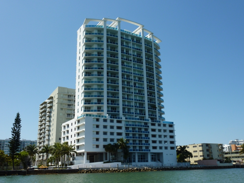 Onyx_On_The_Bay_Miami