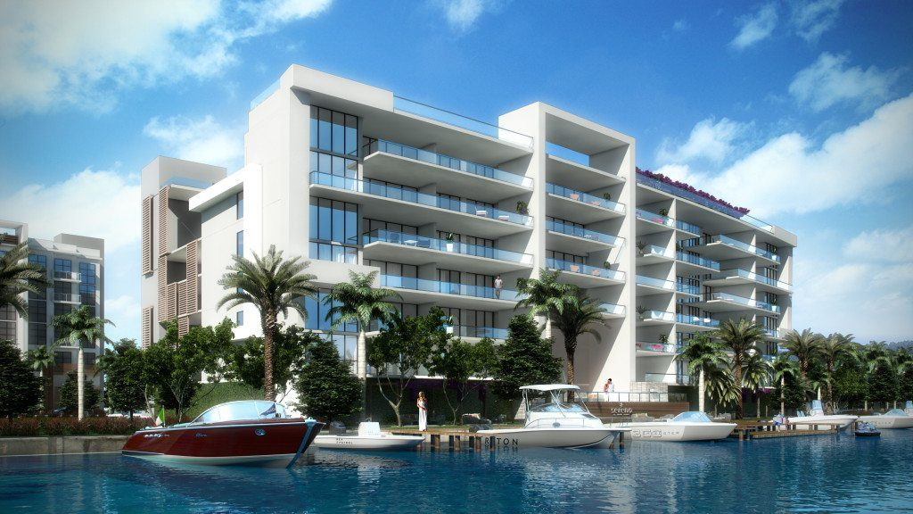 Sereno-at-Bay-Harbor-Islands-3-exclusive-Island-Residences