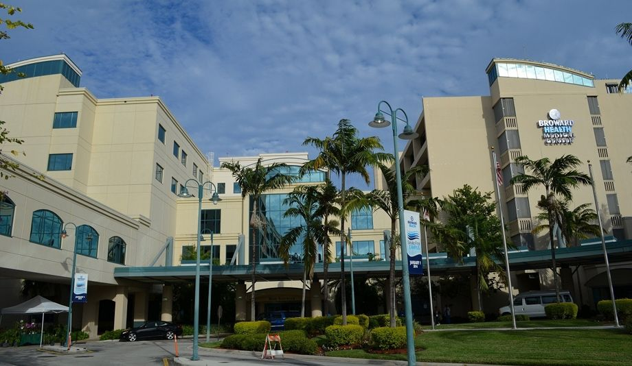 broward-health-office