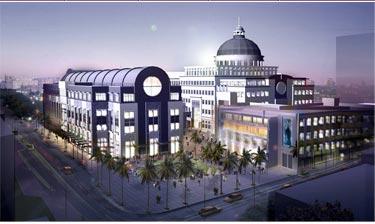city center 1.