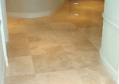 coating natural stone-spa