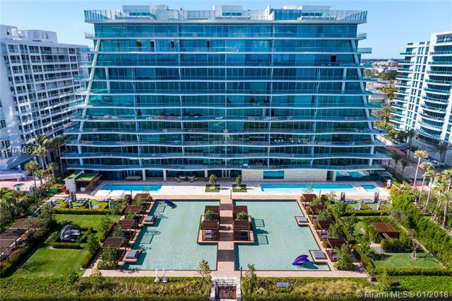 miami_surfside_fendi-chateau-residences-condo_a10406311_14_ba18_