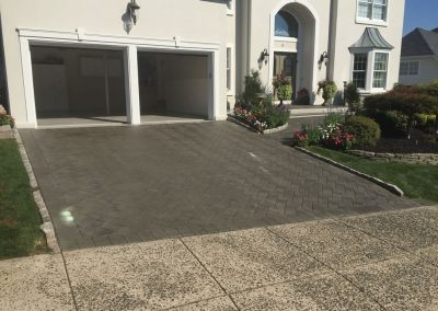 paver-dyeing-driveway-after-1024