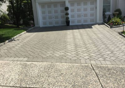 paver-dyeing-driveway-before