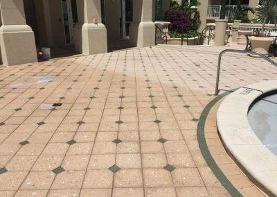 Sealing 2- Boca Raton, FL