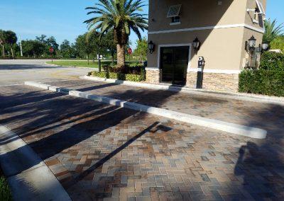 Sealing 2 Davie, FL