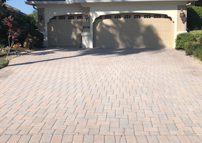 Sarasota, FL (Before)