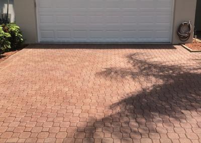 Pembroke Pines, FL (After)