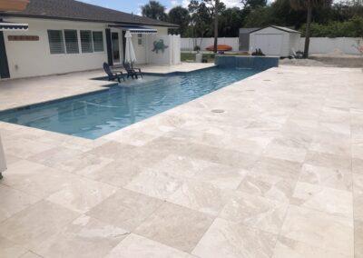 Jensen Beach, FL