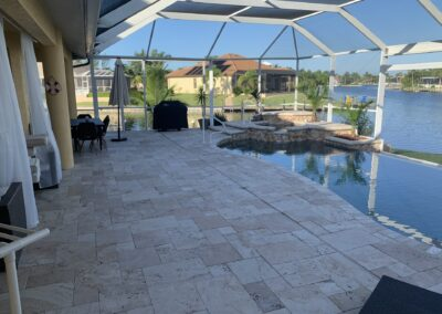 Bonita Springs, FL