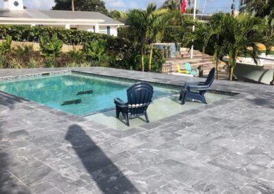 North Palm Beach, FL